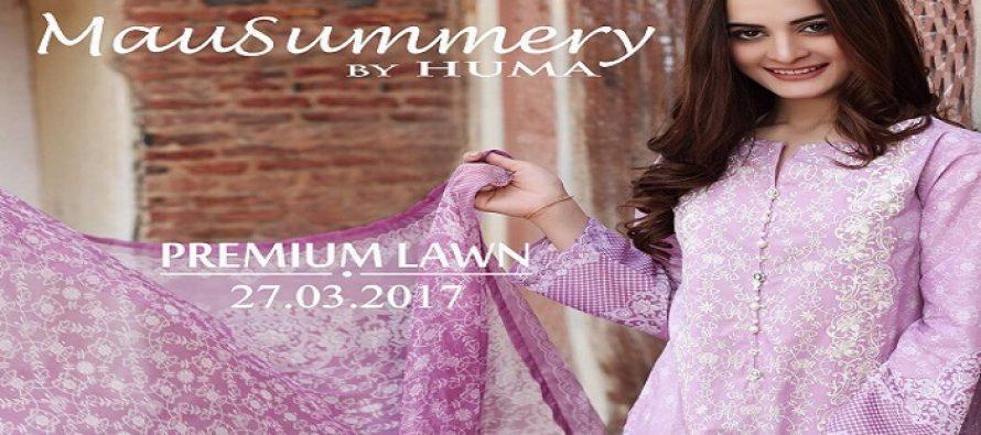 Aiman Khan Looks Breath-taking In A Latest Photoshoot
