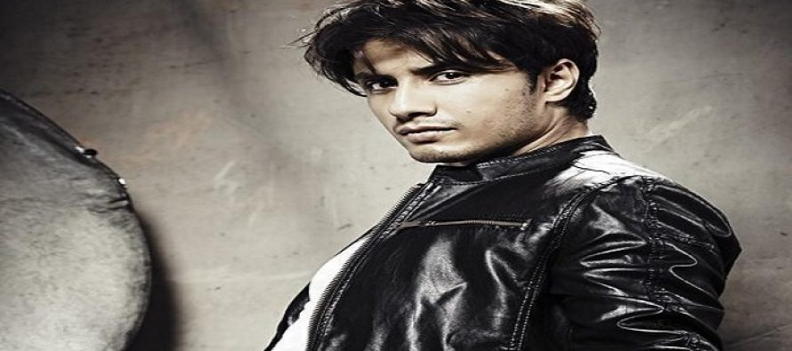 Ali Zafar Is Back & Will Perform At PSL Closing Ceremony