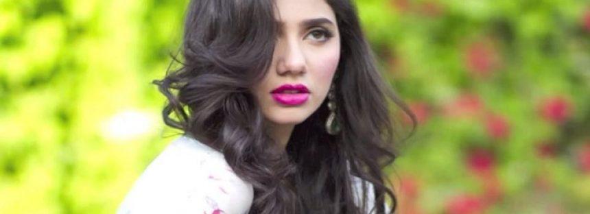 Mahira Khan Opts Out Of Bilal Lashari's Next Tentatively Titled Maula Jatt 2