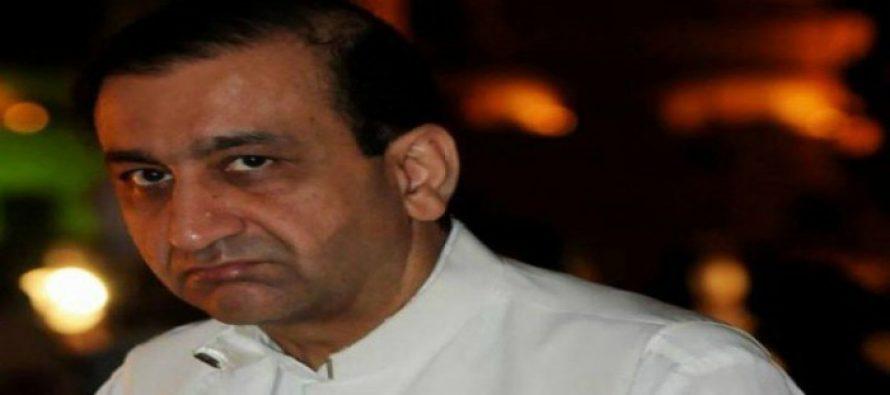 Court orders FIR against Mir Shakil, anchors