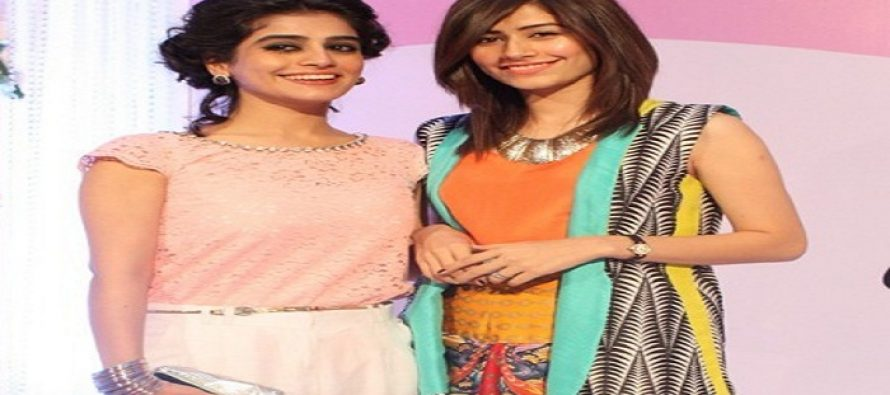 Tonite With HSY Episode 3 – Syra & Alishba's Controversial Comments Were So Not Needed!