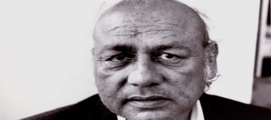 Remembering Habib Jalib on his death anniversary