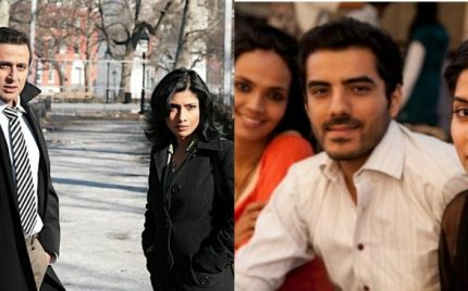 3 dramas by Mehreen Jabbar which every drama lover needs to watch