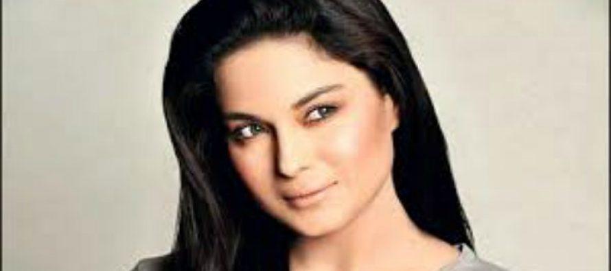 Religious clerics advice Veena Malik to save marriage