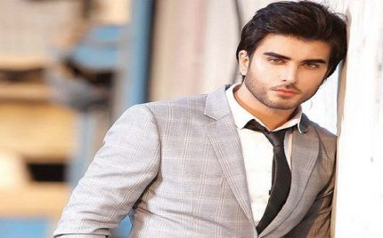 Lux Awards Lost It's Credibility, Claims Imran Abbas & We Agree!