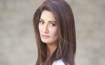 Jia Ali is all praises about the present Pakistani film industry