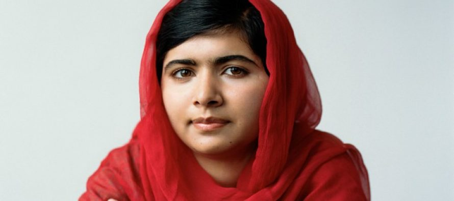 Malala Yousafzai to study at UK university