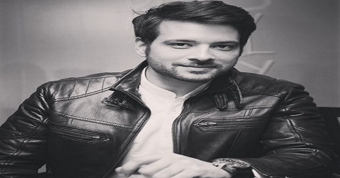 mikaal