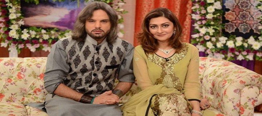 Janan Malik & Nouman Javed's Marriage In Trouble!