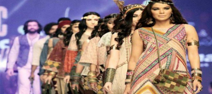 PFDC announces new dates for Sunsilk Fashion Week