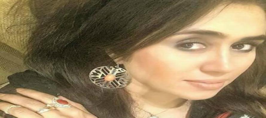 Tanzeela Mazhar resigns following PTV harassment case