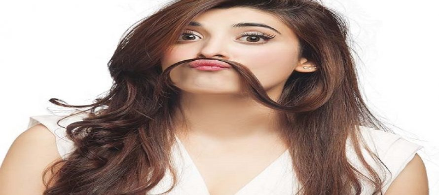 In Picture: First Look Of Urwa Hocane's 'JHOL' Is Hilarious!