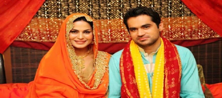 Veena Malik Was Bearing All Financial Expenses & We Support Her Decision Of Divorce, Shares Veena's Father