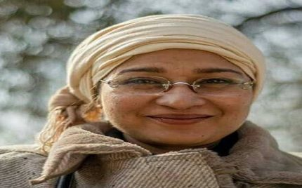 Veteran Actress Naila Jaffery Is Battling With Cancer, Needs Financial Support