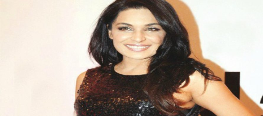 Meera loses her bag in Dubai