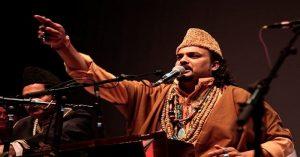 Amjad Sabri 640x427