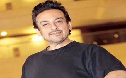 Pakistanis Bashed Adnan Sami & You Need To See Why