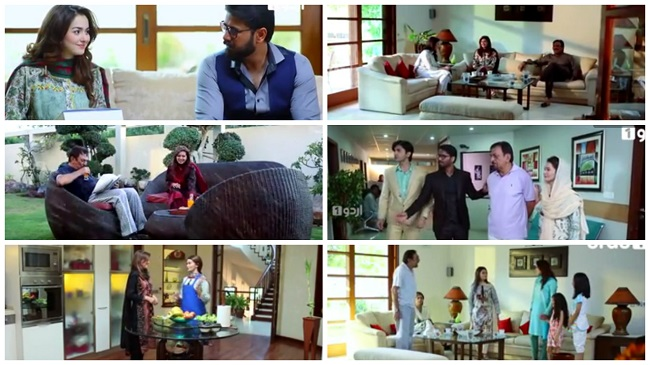 Titlee Episode 15 Review - Thoroughly Entertaining