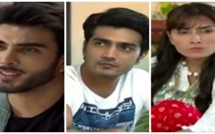 Mohabbat Tumse Nafrat Hai Episode 4 Review – Highs & Lows