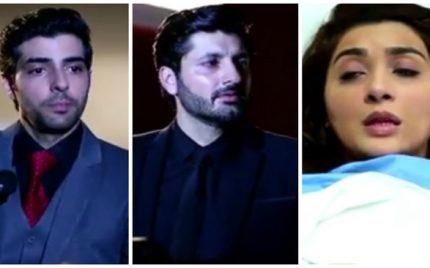 Khuda Mera Bhi Hai Last Episode Review – Relevant Messages