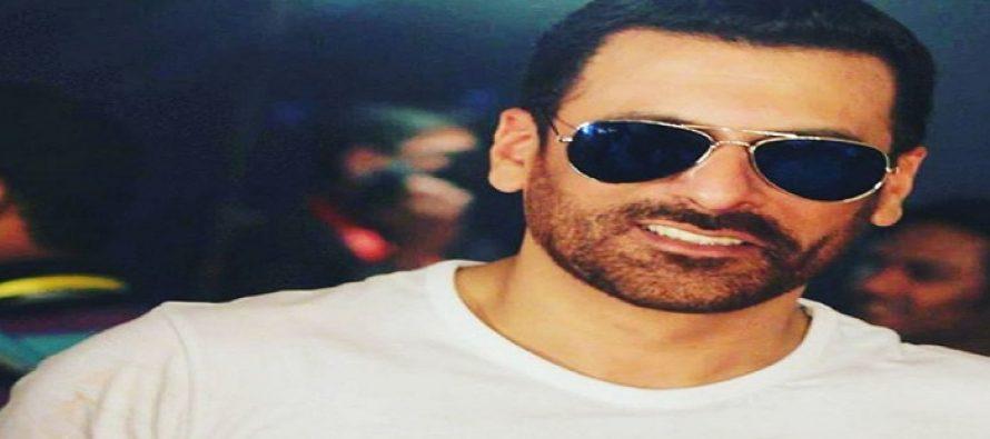"""I'm not going to Nueplex Cinema ever again,"" Shares Shamoon Abbasi"