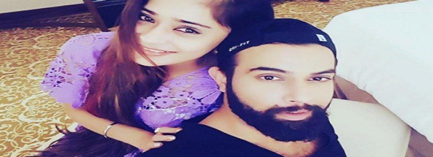Sara Khan Finally Breaks Silence Over Rumours of Dating Noor Hassan