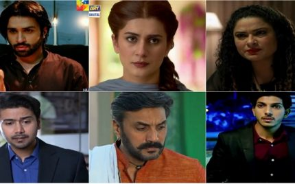 #2017 – Actors Who Are Impressing One & All