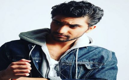 Ahad Raza Mir Talks About His Experience In The Industry , Yaqeen Ka Safar & Sammi