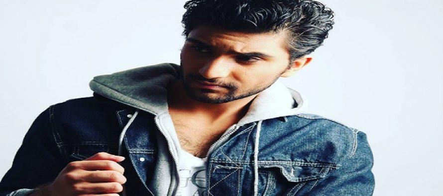 Ahad Raza Mir Talks About His Experience In The Industry , Yaqeen Ka Safar & Sammi