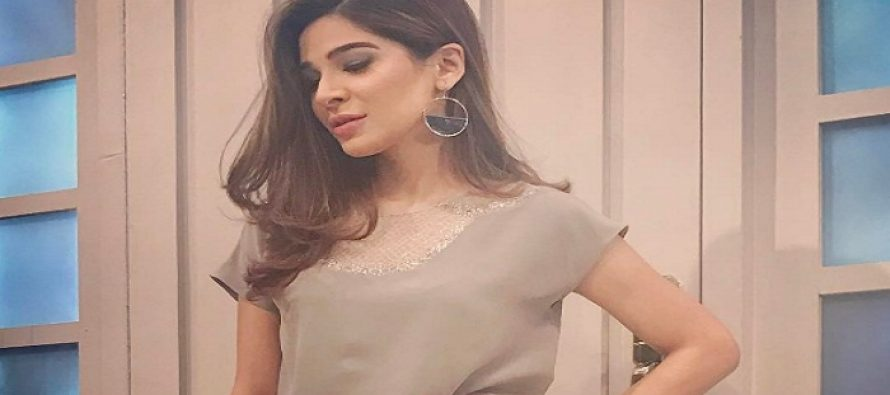 Ayesha Omar is scheduled to have a collarbone surgery this June