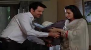 Ghardari 101 - As Learnt from Pakistani Dramas