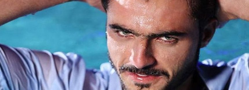 Arshad Khan Just Got A Makeover & We're Not Sure What To Say!