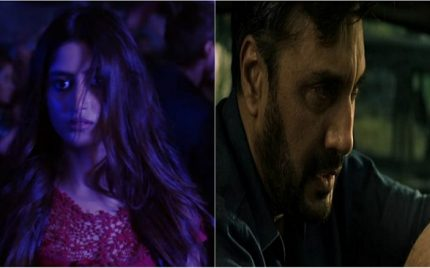 Teaser Of Mom Featuring Sajal Ali & Adnan Siddiqui Is Out!