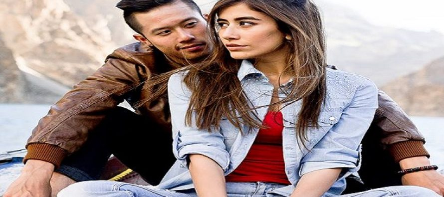 Chalay Thay Saath's Second Music Video 'Bolo' Released