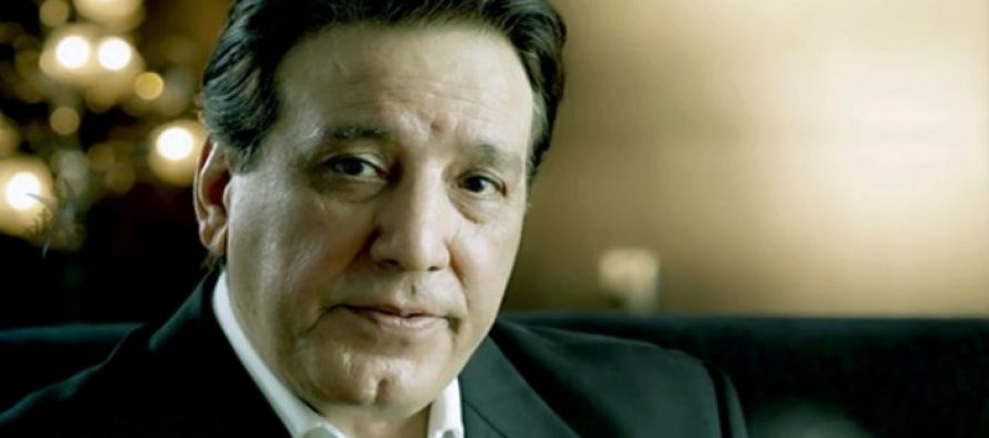 Turkish Airline to sponsor Jawed Sheikh's film, 'Wajood'