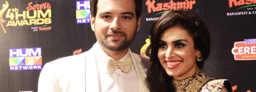 Mikaal Zulfiqar's Ex-Wife Sara Bhatti Has Something To Say!