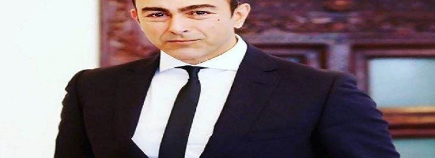 Shaan Shahid Is Pleased With Fawad Khan & Ali Zafar, Here's Why!