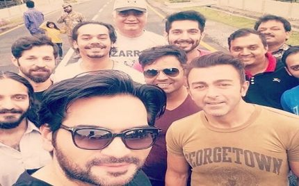 Yalghaar Trailer To Release This Month