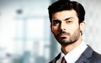 Fawad Khan – Biography, Family, Wedding, Wife, Son, Daughter, Movie, Dramas