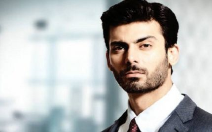 Fawad Khan – Biography, Family, Wedding, Wife, Movie, Drama Serials