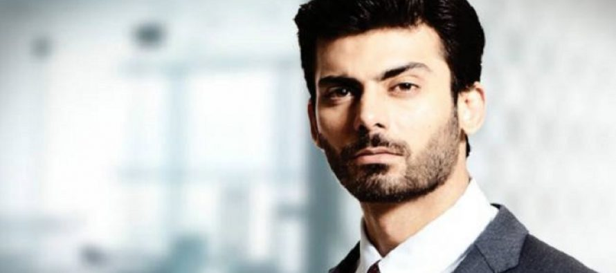 Fawad Khan – Biography, Age, Family, Wedding, Wife, Son, Daughter, Movie, Dramas