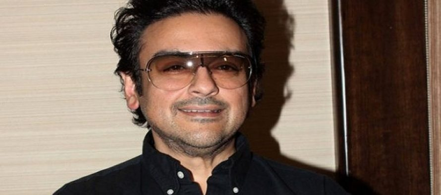 Adnan Sami Throws An Unacceptable Question Regarding Islam and Stirs A Debate