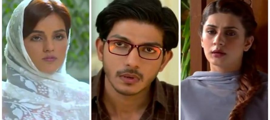 Muqabil Episode 24 Review – Headed Towards A Happy Ending?