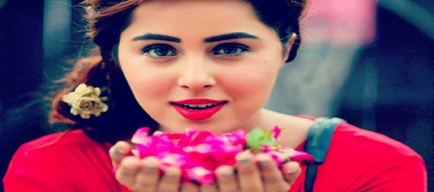 This Pakistani Actress Has Decided To Tie The Knot This Year