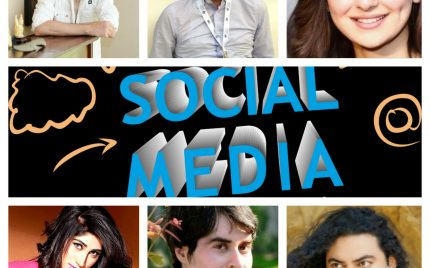 Social Media: A Disaster OR Bliss?