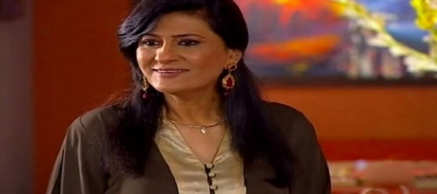 Interesting Facts About Saba Hameed You Wouldn't Want To Miss