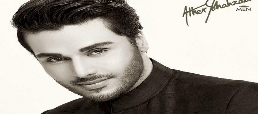"""""""We must come together and fight for the rights of abused children,"""" Shares Ahsan Khan"""