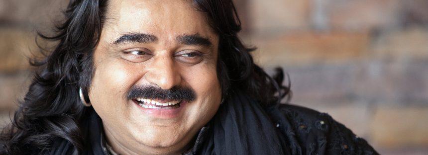 Arif Lohar Receives Pride of Punjab Award