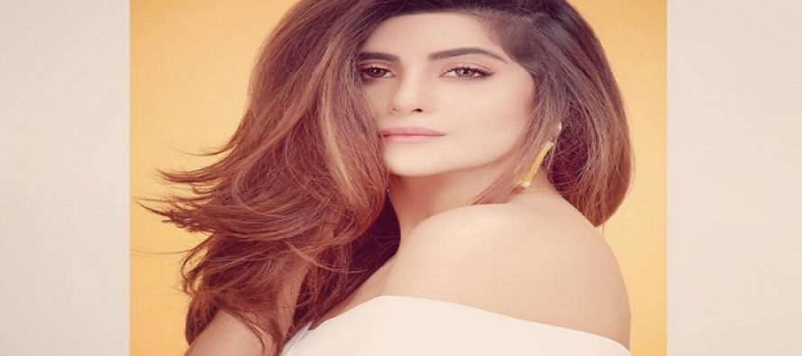 Sohai Ali Abro: I don't believe in overexposure and have never enjoyed unnecessary publicity.