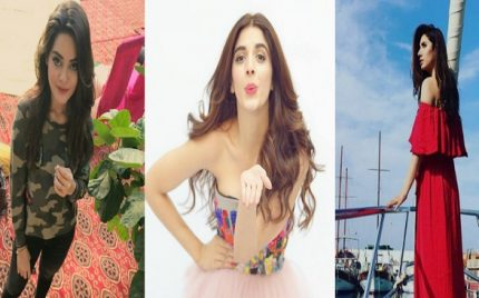Happy Mother's Day: Celebrities Share Beautiful Messages